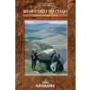 The Irish Coast To Coast Walk - Cicerone Press
