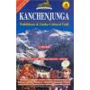 Kanchenjunga (No.11) térkép - Himalayan Maphouse