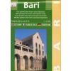 LAC Bari térkép - LAC