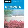 Georgia - Moon