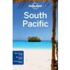 South Pacific - Lonely Planet