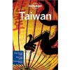 Taiwan (Tajvan) - Lonely Planet