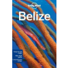 Belize - Lonely Planet