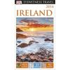 Ireland Eyewitness Travel Guide