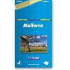 Mallorca kerékpártérkép - (RK-MALLO)