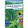 Central America on a shoestring - Lonely Planet