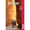 Jordan - Bradt