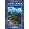 Trekking in Slovenia (the Slovene High Level Route) - Cicerone Press