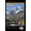 Bergwanderatlas Südtirol - Schall