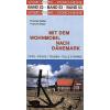 Mit dem Wohnmobil nach Dänemark (No53) - WO 953