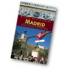 Madrid MM-City - MM 516