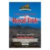 Royal Trek (No.39) térkép - Himalayan Maphouse