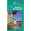 Pyrenees / Roussillon Green Guide - Michelin