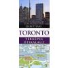 Toronto - Zsebútitárs