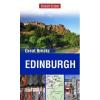 Edinburgh Insight Great Breaks
