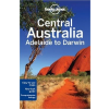 Central Australia - Lonely Planet