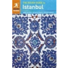 Istanbul - Rough Guide