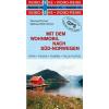 Mit dem Wohnmobil nach Süd-Norwegen (No15) - WO 156