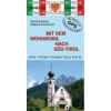 Mit dem Wohnmobil nach Süd-Tirol (No30) - WO 930