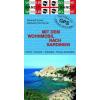 Mit dem Wohnmobil nach Sardinien (No07) - WO 907