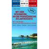 Mit dem Wohnmobil an die franz. Atlantikküste (Nordhälfte) (No26) - WO 926
