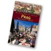 Prag MM-City - MM 3336