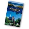 Ostseeküste (Mecklenburg-Vorpommern) Reisebücher - MM 3475