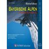 Kletterführer Bayerische Alpen - Nordtirol - RO 3016