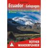 Ecuador - Galapagos - RO 4375
