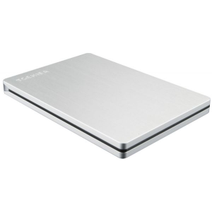 Toshiba StoreE Slim 500GB USB3.0 HDTD105E