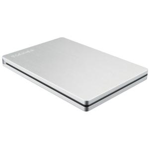 Toshiba StoreE Slim 500GB USB3.0 HDTD105E