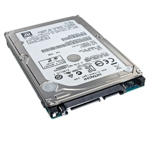 Hitachi 1TB 5400RPM 8MB SATA3 HTS541010A9E680