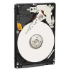 Western Digital 160GB 7200RPM 8MB SATA WD1600BEVT