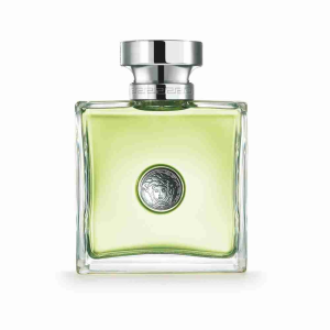 Versace Versense EDT 5 ml