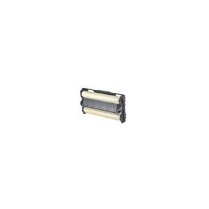 Leitz Hideglamináló fólia, 80 mikron, 30 m, tekercses, Office CS9 gépekhez, LEITZ