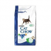 Purina cat chow feline 3in1 15kg