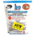 K-9 Maintenance Formula Small Breed 3 kg Kutyaeledel