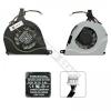 Toshiba DFS491105MH0T gyári új hűtés, ventilátor