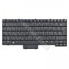 HP 506677-211 EliteBook 2530p gyári új magyar billentyűzet
