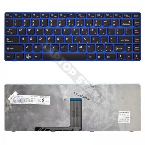 Lenovo MP-10A13US-6864 gyári új angol laptop billentyűzet