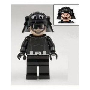 LEGO Death Star Trooper