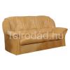 Teirodád.hu COM-Anett 3-személyes bőr kanapé