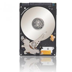Seagate 320GB 5400RPM 16MB SATA2 ST320LT012