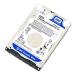 Western Digital 500GB 5400RPM 8MB SATA2 WD5000LPVT