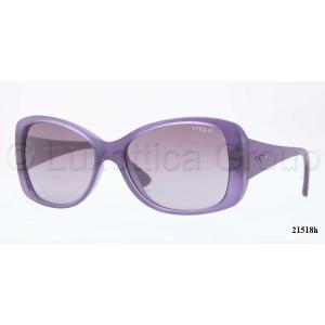Vogue VO2843S napszemüveg