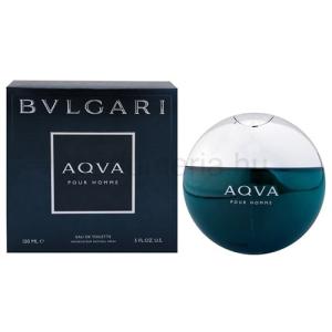 Bvlgari AQVA Pour Homme EDT 150 ml