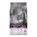 Purina Pro Plan Cat Delicate Turkey 3 kg Macska szárazeledel