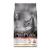 Purina Pro Plan Cat Adult Chicken 7,5 kg Macska szárazeledel
