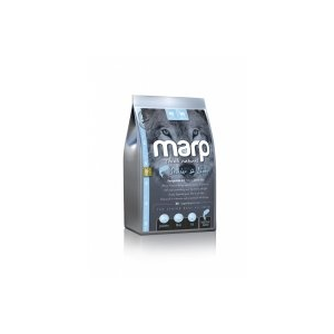 Marp Natural - Senior and Light 18 kg Kutyatáp