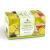 Mecsek zöldtea gyömbérrel és citrommal  - 20 filter